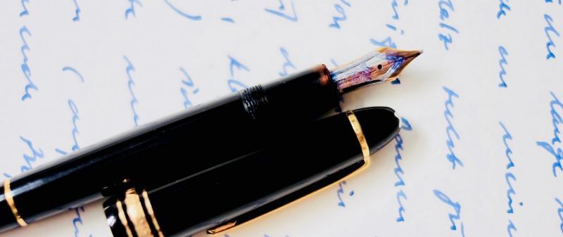 Lebenswege - Erinnern und Schreiben